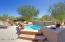 7469 E RED BIRD Road, Scottsdale, AZ 85266