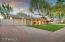 8236 E WELDON Avenue, Scottsdale, AZ 85251
