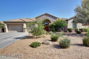 18314 W SAN JUAN Avenue, Litchfield Park, AZ 85340