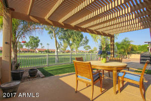 10922 E CHESTNUT Drive, Sun Lakes, AZ 85248