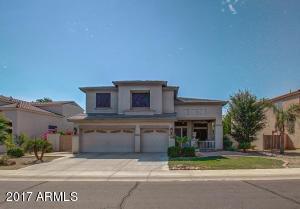 Property for sale at 833 E Aquarius Place, Chandler,  AZ 85225