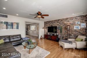 3901 N 83RD Street, Scottsdale, AZ 85251