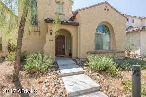 29346 N 22ND Avenue, Phoenix, AZ 85085