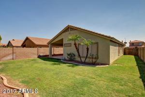 7212 W PONTIAC Drive, Glendale, AZ 85308