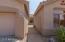 5361 S JOSHUA TREE Court, Gold Canyon, AZ 85118