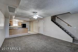 5867 N 59TH Drive, Glendale, AZ 85301