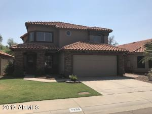 7535 W KIMBERLY Way, Glendale, AZ 85308