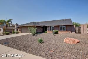 10978 E KALIL Drive, Scottsdale, AZ 85259