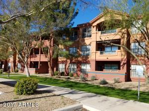 14950 W MOUNTAIN VIEW Boulevard, 3301, Surprise, AZ 85374