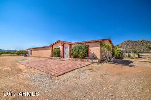 30032 N BRYCE Trail, Queen Creek, AZ 85142