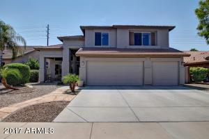 Property for sale at 331 W Marlin Place, Chandler,  AZ 85286