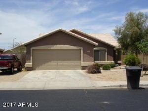 12618 W VERDE Lane, Avondale, AZ 85392