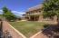 111 W Oregon Avenue, Phoenix, AZ 85013