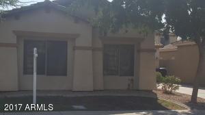 2139 N HOLGUIN Way, Chandler, AZ 85225