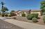 591 W MIRAGE Loop, Casa Grande, AZ 85122