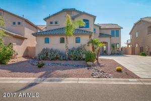 28090 N PASTURE CANYON Drive, San Tan Valley, AZ 85143