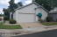 614 W MARCONI Avenue, Phoenix, AZ 85023