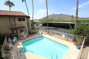 7502 E CAREFREE Drive, 106, Carefree, AZ 85377