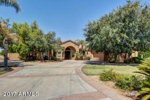 914 E VALENCIA Drive, Phoenix, AZ 85042