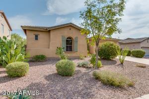 12340 W MILTON Drive, Peoria, AZ 85383