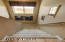 8020 S 28TH Place, Phoenix, AZ 85042