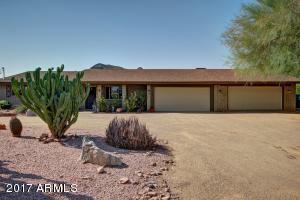1427 E SANDRA Terrace, Phoenix, AZ 85022