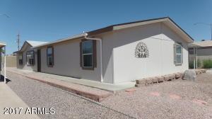 2339 N Shannon Way, Mesa, AZ 85215