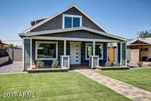 Property for sale at 318 N Colorado Street, Chandler,  AZ 85225