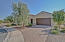 19941 N 264TH Avenue, Buckeye, AZ 85396