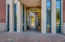 21 E 6TH Street, 309, Tempe, AZ 85281