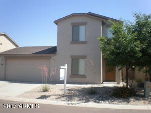 2493 E MEADOW LARK Way, San Tan Valley, AZ 85140