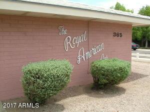 365 N ALMA SCHOOL Road, B, Chandler, AZ 85224
