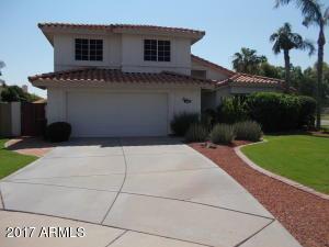 19317 N 78TH Drive, Glendale, AZ 85308