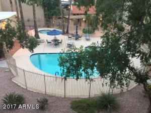 4950 N Miller  Road Unit 342 Scottsdale, AZ 85251