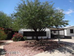 11275 N 99TH Avenue, 24, Peoria, AZ 85345