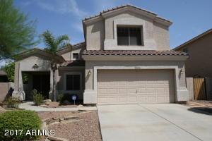 8234 W ALEX Avenue, Peoria, AZ 85382
