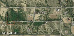 174XX W DESERT VISTA Trail, -, Surprise, AZ 85387