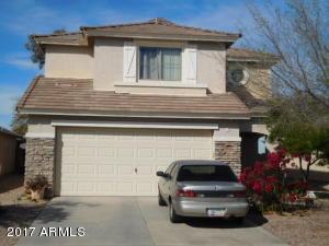 35252 N HAPPY JACK Drive, Queen Creek, AZ 85142