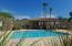 1720 E SHEENA Drive, Phoenix, AZ 85022