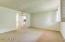1537 E CANDLESTICK Drive, Tempe, AZ 85283