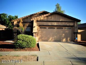13823 W COUNTRY GABLES Drive, Surprise, AZ 85379