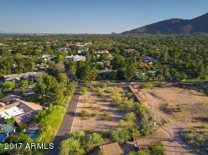 6430 E Cactus Wren Place, Paradise Valley, AZ 85253