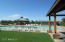 Johnson Ranch 1 of 3 Community Pools