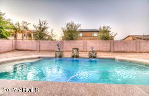 15298 W SELLS Drive, Goodyear, AZ 85395