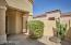 3252 E FREMONT Road, Phoenix, AZ 85042