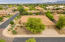 8832 E WETHERSFIELD Road, Scottsdale, AZ 85260