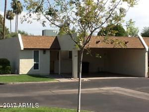 5201 S HAZELTON Lane, Tempe, AZ 85283