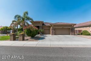 27102 N 23RD Drive, Phoenix, AZ 85085