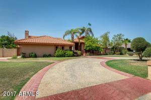 7026 W EUGIE Avenue, Peoria, AZ 85381