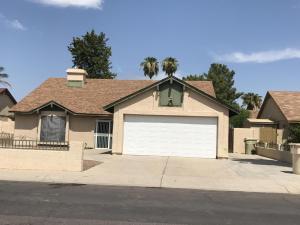 7414 W TUCKEY Lane, Glendale, AZ 85303